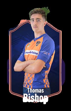 Thomas Bishop trombi 1.png