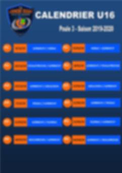 calendrier CADETS 2019 2020.jpg