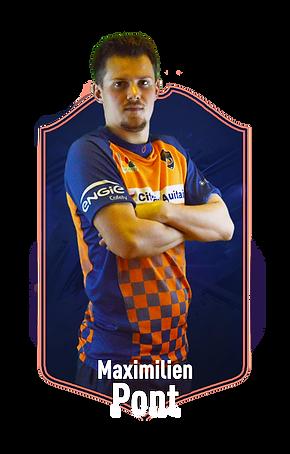 Max Pont trombi 1.png