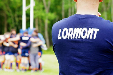 Lormont partenaires
