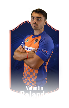 Valentin Balande trombi 1.png