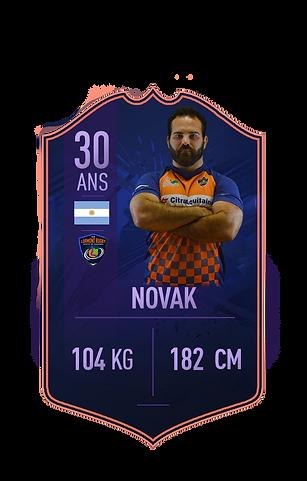 José_Novak_trombi_2.png