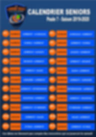 calendrier seniors 2019 2020.jpg