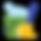 icons8-serviço-de-limpeza-96.png