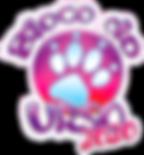 logo-bloco-do-urso-2020.png