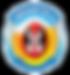 antarctica-cerveja-logo (1).png