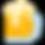 icons8-cerveja-96.png