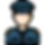 policeman.png