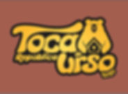 LOGO TOCA DO URSO gf.jpg