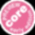 core-siegell-04.png