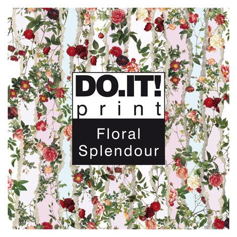 001-Doit-Floral Splendour-Titel-470x470.