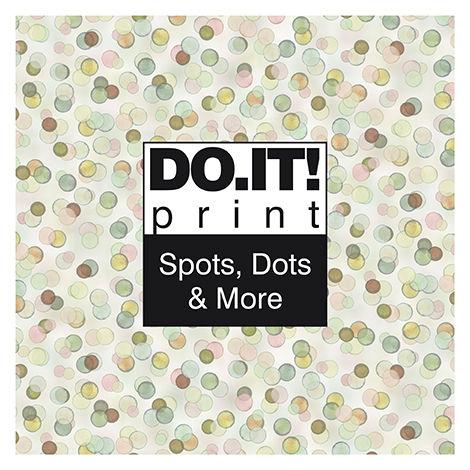 DOIT-Spots, Dots & More-Titel-470x470.jp