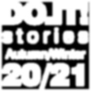 Titel-stories-2021.png