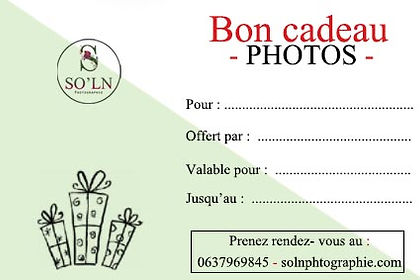 bon cadeau photos.jpg