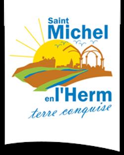 Commune st-michel-en-l'herm