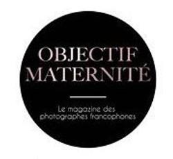 Objectif maternité