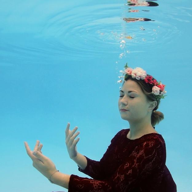 Photographie sous l'eau.jpg