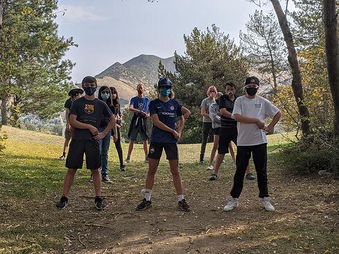 WSD Macbeth warriors.jpg