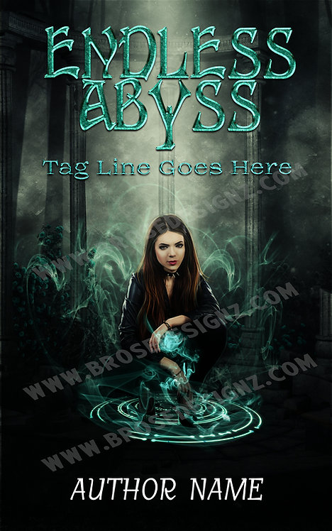 Endless Abyss