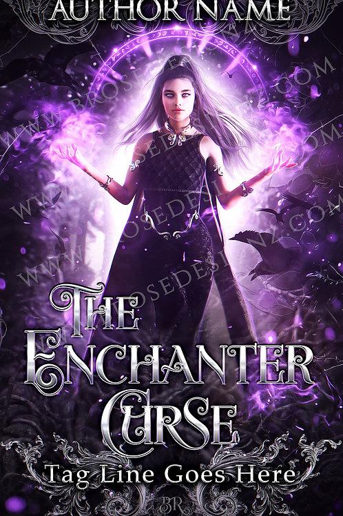 The Enchanter Curse