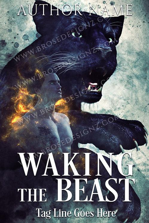 Waking the Beast