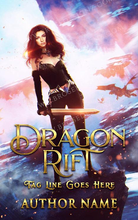 Dragon Rift
