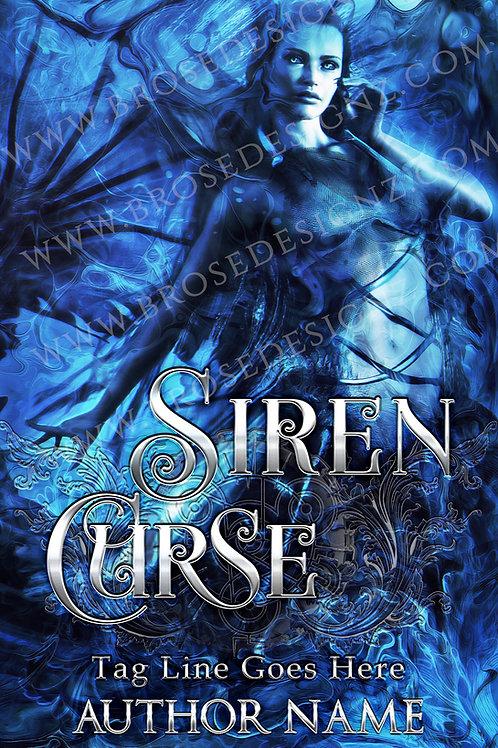 Siren Curse