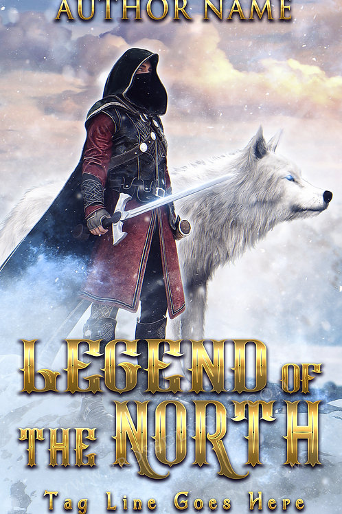 Legend of the North