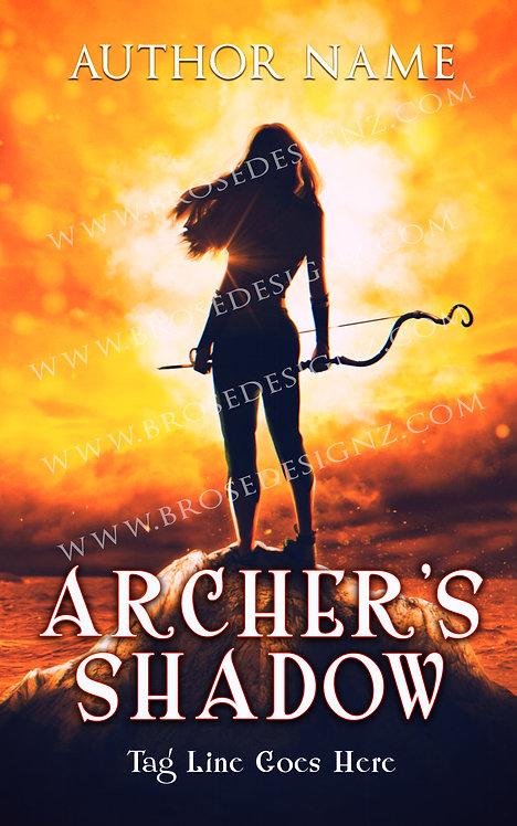 Archer's Shadow