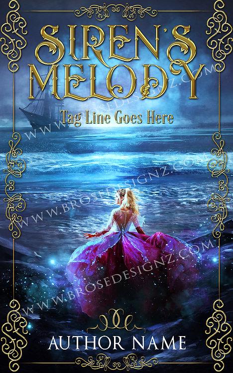 Siren's Melody