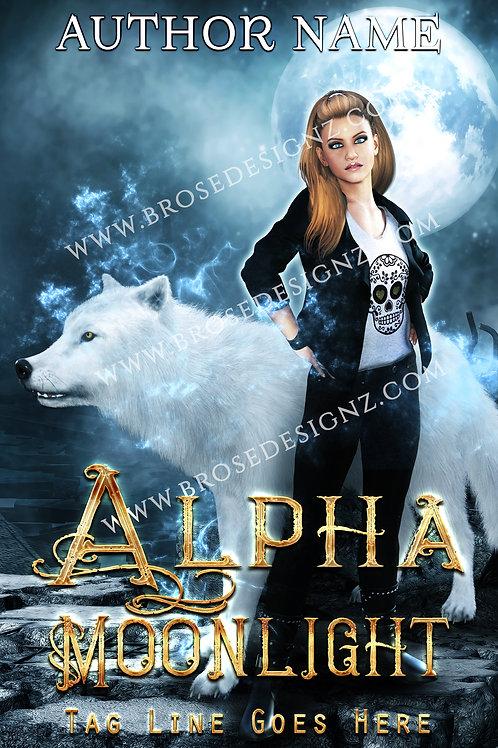 Alpha Moonlight