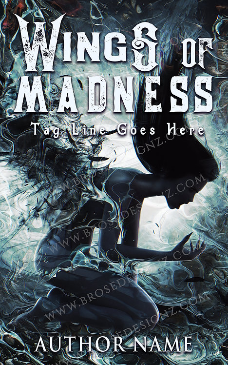 Wings of Madness