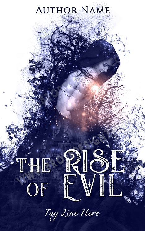 The Rise of Evil
