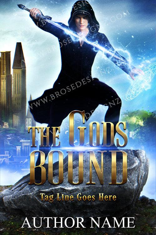 The Gods Bound