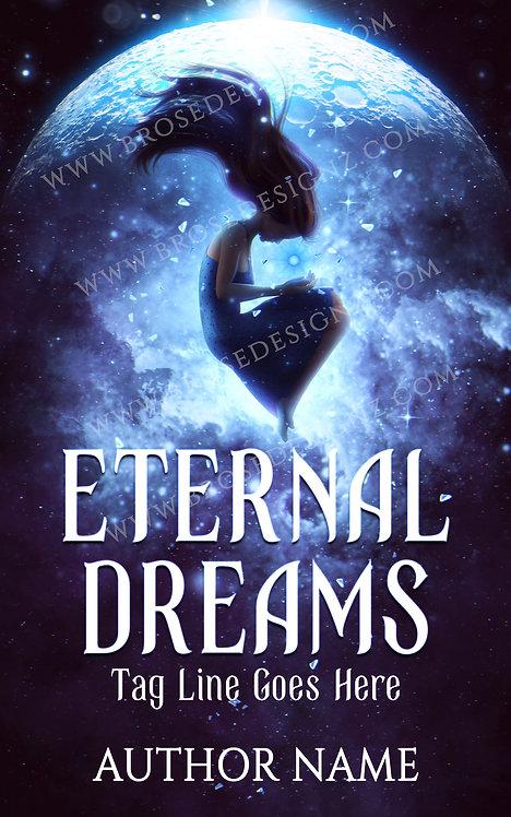 Eternal Dreams