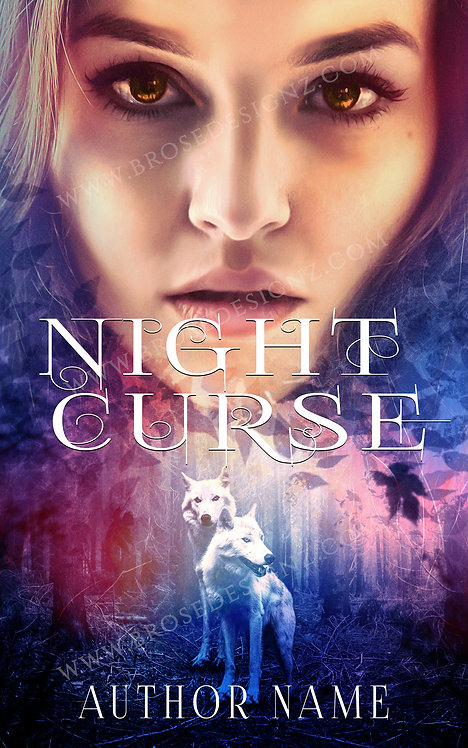 Night Curse