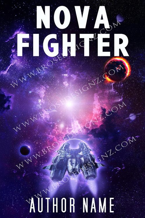 Nova Fighter