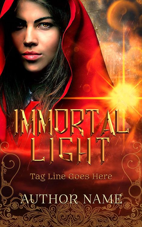 Immortal Light
