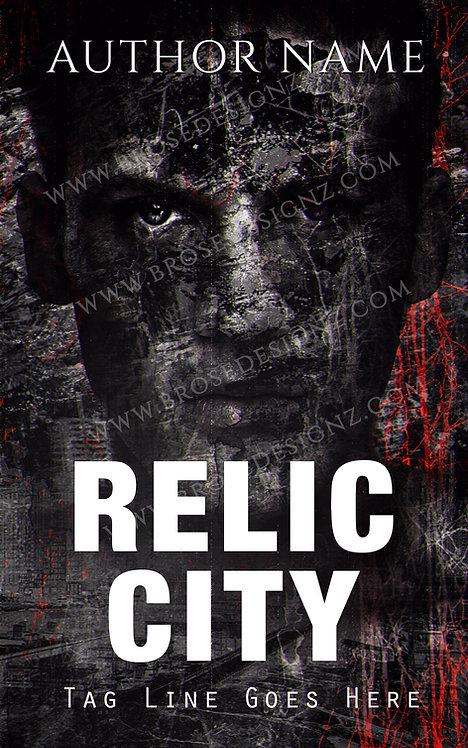 Relic City