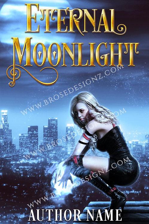 Eternal Moonlight