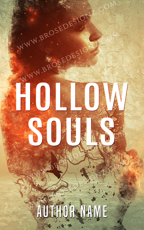 Hollow Souls