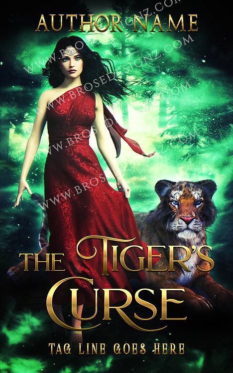 The Tiger's Curse