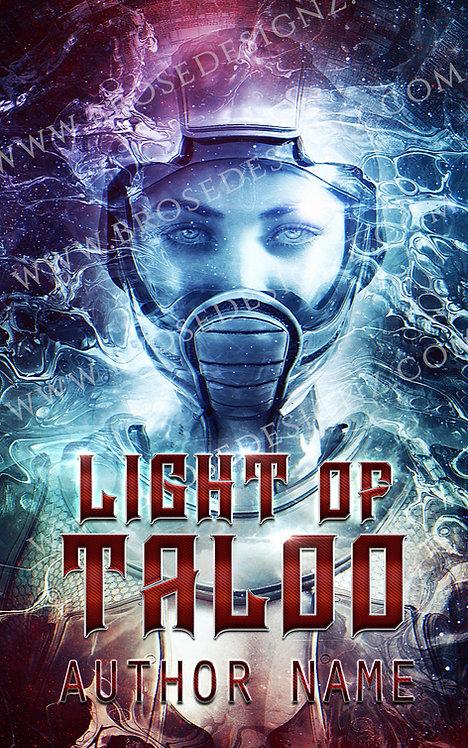 Light of Taloo