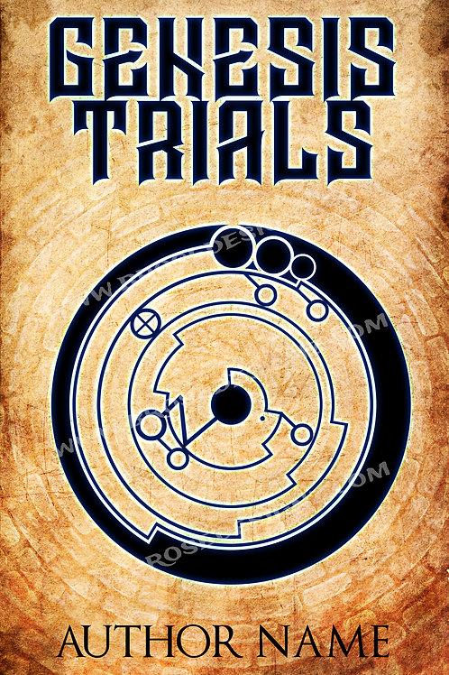 Genesis trials