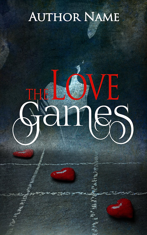 The Love Games