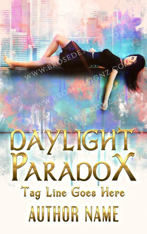 Daylight Paradox