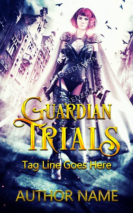 Guardian Trials