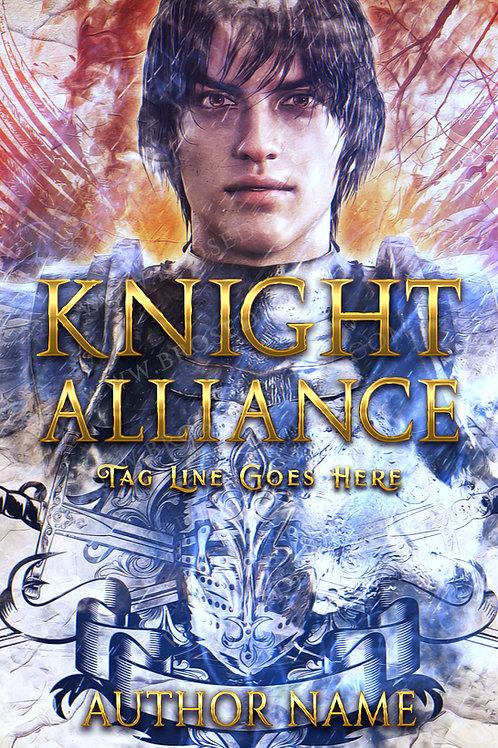 Knight Alliance