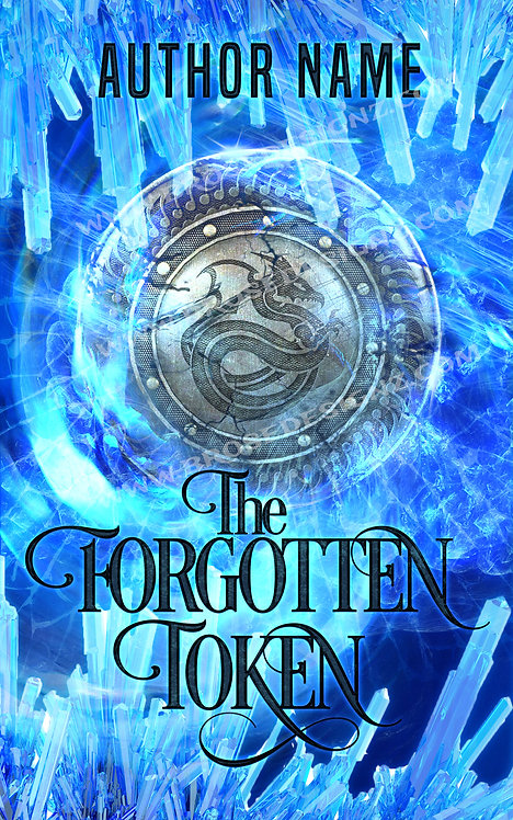 The forgotten token
