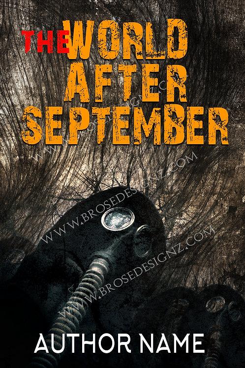 The world after september